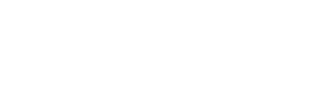 travelxp - world's leading travel channel